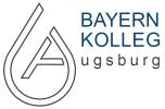 Logo Bayernkolleg Augsburg